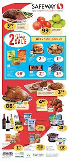⭐ Safeway Ad 1/22/20 ⭐ Safeway Weekly Ad January 22 2020