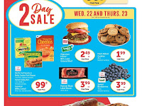 Safeway Ad This Week January 29 - February 4, 2020