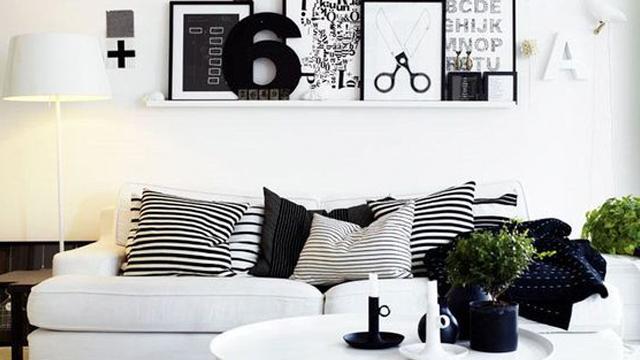 dicas-decorar-apartamento-pequeno