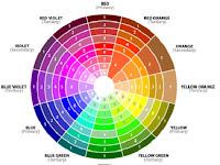Cara Kombinasi Warna Cat Rumah Minimalis yang Serasi dan Harmonis