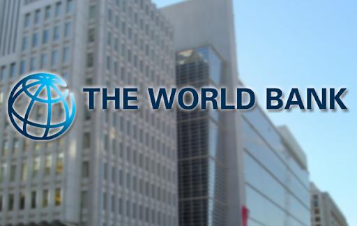 التدريب الصيفي للبنك الدولي 2021 | ممول بالكامل