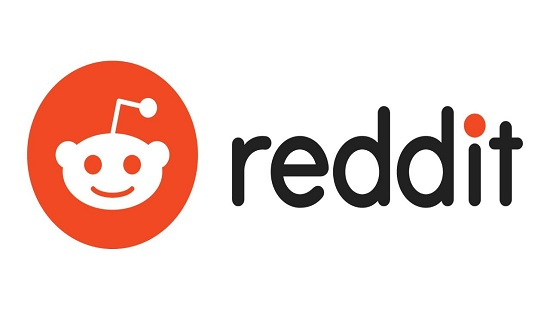 Reddit Launches Chat Tool