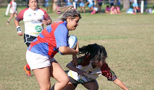 Tucumanas listas para el Nacional Femenino