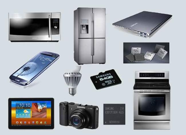 Con đường trở thành ông trùm thương mại điện tử của người sáng lập Samsung - Ảnh 2