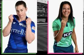 OVL vs LNS 100% Sure Match Prediction 100 Balls London vs Oval 28th Match The Hundred Mens Competition 100% Sure Match Prediction 100 Balls The Hundred Mens Competition Astrology London vs Oval August 14, 2021 at 11:30 PM Match Dream11 Team Prophecy, Who will win today The Hundred Mens Competition Fantasy Cricket Tips 100% sure today match prognosis ball by ball who will win today match at playing at Kennington Oval, London Full details, Results All you need to know Fantasy 100% Match Prediction Free
