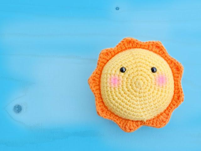 amigurumi-sol-sun-free-pattern-patron-gratis