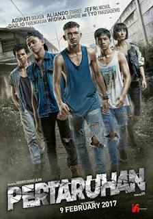 Image Result For Download Film Pertaruhan