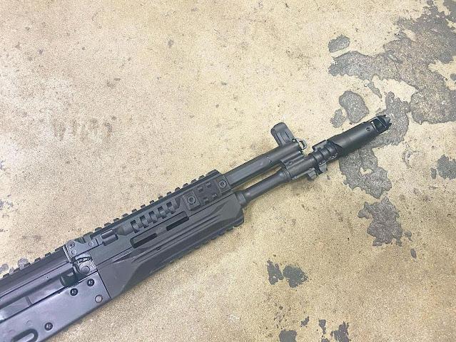 CW-Gunwerks-Californian-AK12-Compliant