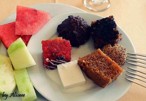 turcia-desert-bun