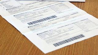 Boletos a partir de R$ 100 poderão ser pagos em qualquer banco