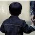 Modus Diajak Main Game Online, 8 Anak Depok Hampir Diculik