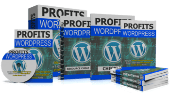 Profit Wordpress 3i-networks