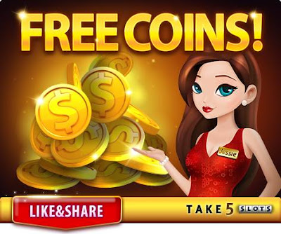 Free coin slots game play roulette free for fun
