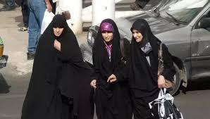 Kenali-7-macam-hijab-yang-dipakai-muslimah-dari-berbagai-belahan-dunia