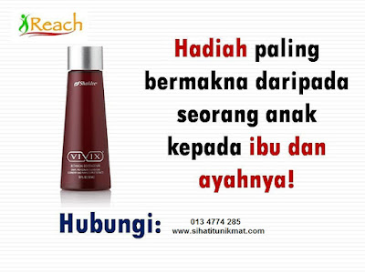 hadiah father's day