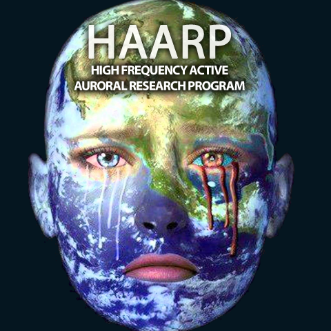 Image result for haarp weather control