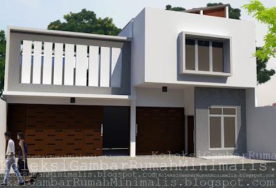Desain-Rumah-Minimalis-Perkotaan