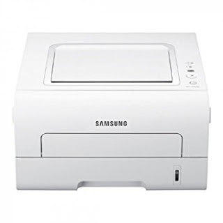 Here is the monochrome Light Amplification by Stimulated Emission of Radiation printer ML Samsung ML-2955ND Driver Download