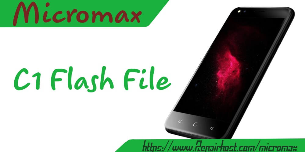 how to flash micromax C1,flash file,micromax C1,micromax,micromax C1 hard reset,micromax e353 flash,micromax C1 flash file,micromax C1 flash file v8,micromax C1 flash file,micromax C1 flash,micromax C1 flash file v3_0_7,micromax C1 flash full guide,micromax C1 v08 flash file,micromax C1 flash tutorial,micromax C1 flash after dead,micromax C1latest flash file,how to flash,Micromax C1 Stock Rom SW06 HW V03 (Flash File)