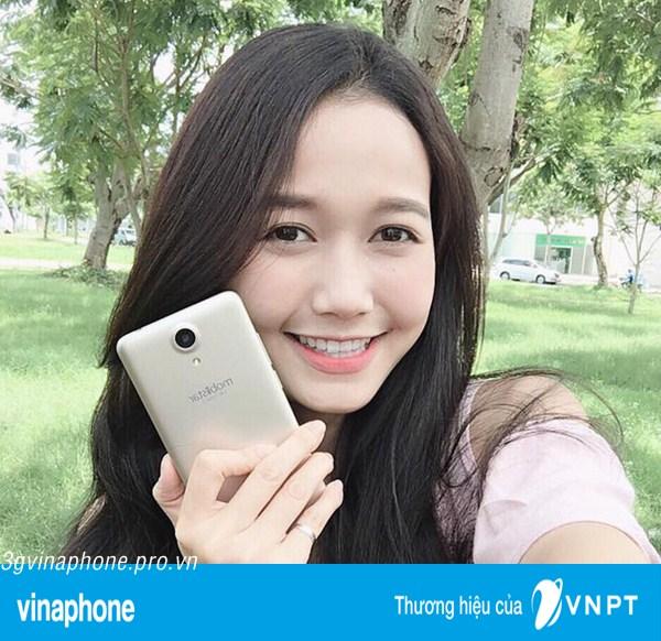 Thuê bao Vinaphone cần xác nhận đăng ký 02 khi sử dụng dịch vụ GTGT