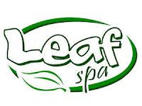Lowongan Kerja Spa Therapist di Leaf Spa - Penempatan di Hotel Amarelo Solo
