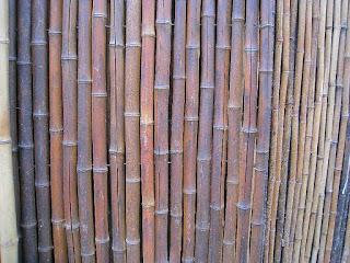 cara-meluruskan-bambu-bengkok.jpg