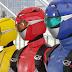 Power Rangers Beast Morphers será exibido no 2º semestre no Brasil