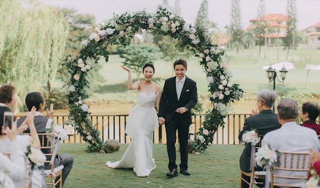 how men should dress wedding garden marriage suite wed tux fashion