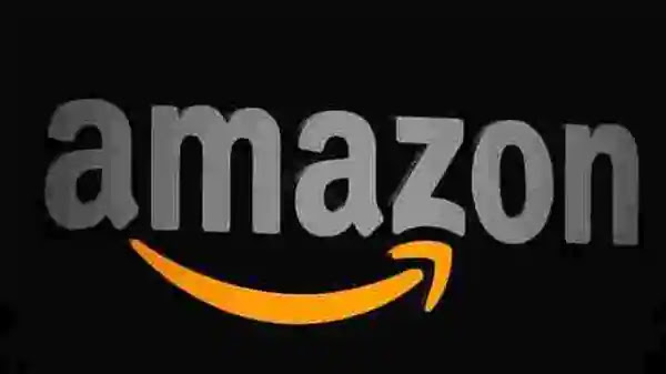 Amazon plans to buy stake in Reliance of 9.9%
