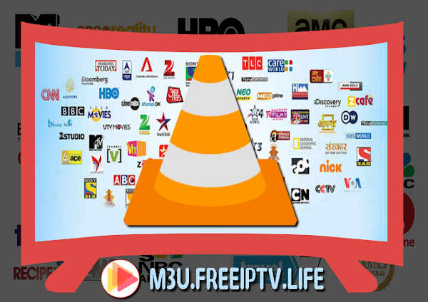 IPTV SERVERS | IPTV LISTS | M3U PLAYLISTS | DAILY AUTO UPDATED LINKS | 04 JANUARY 2021