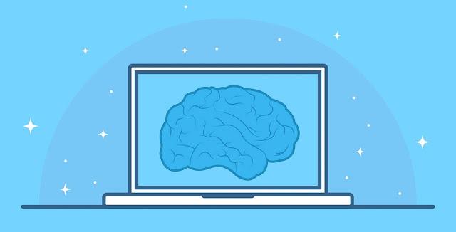 AI Kecerdasan Buatan