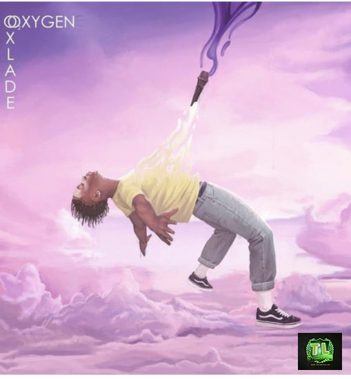 Oxlade Away Prod By Rexxie mp3 download teelamford