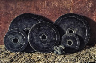 3 Cara Luar Biasa untuk Membentuk Otot Anda dalam Waktu Kurang dari 7 hari