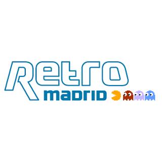RetroMadrid 2020