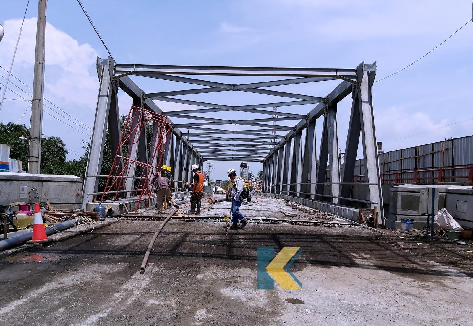 pembangunan-jembatan-rembun-sudah-80-persen