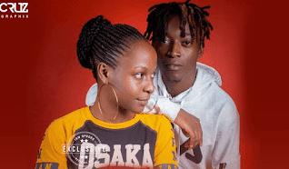 Audio   Mzee wa Bwax - Twende Mbele   Download Mp3