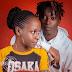 Audio | Mzee wa Bwax - Twende Mbele | Download Mp3