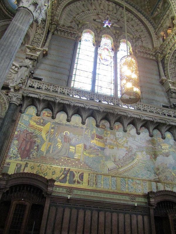 [VISUE] Lyon & Auvergne 3 jours. 11/07 au 13/07 - Page 4 Img_5036