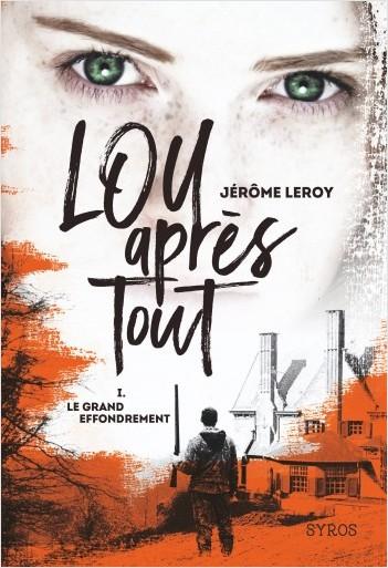Journal D Un Eternel Ado Lou Apres Tout Livre 1 Le