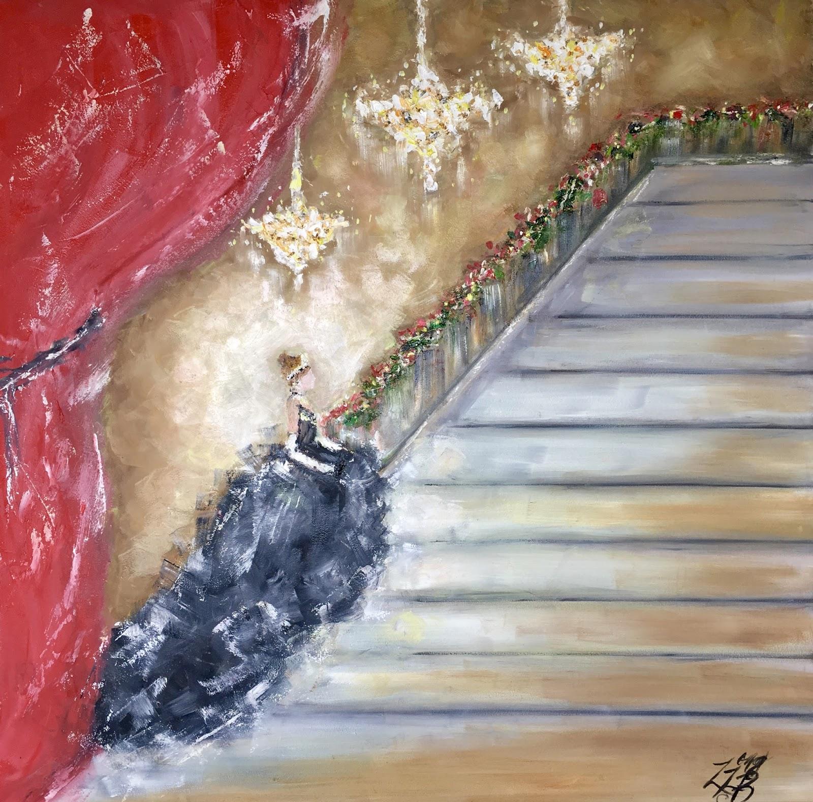 Art by ZsaZsa Bellagio December 20, 20   ZsaZsa Bellagio   Like ...