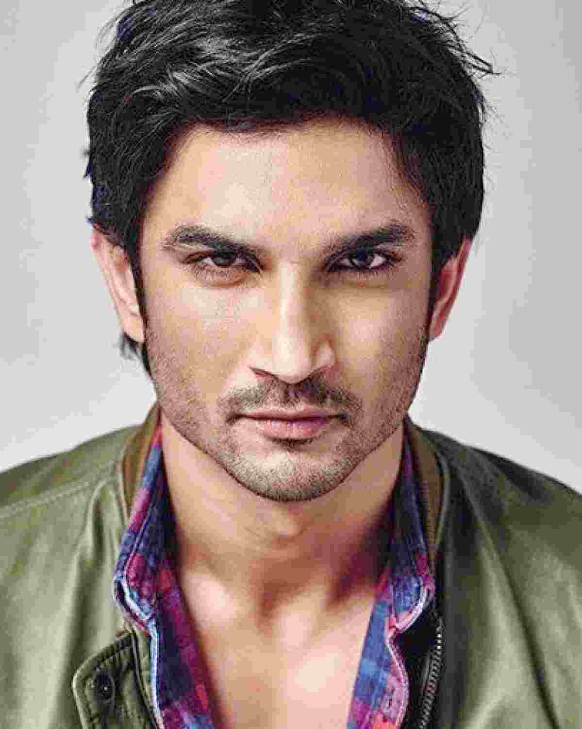 Sushant Singh Rajput suicide: Nepotism is bad, but wishing death on other actors won't fix it