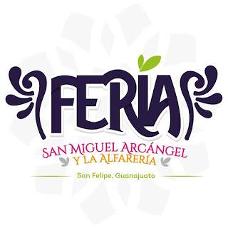 feria san felipe guanajuato 2019