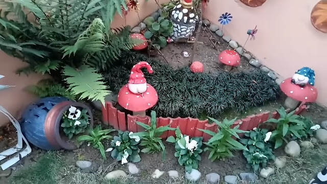 small-garden-tips-design-pictures-gallery (10)