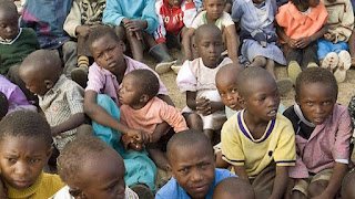 """""""Minna Village Have Been Ransacked, No Food, No Shelter"""" - Villagers Complain"""
