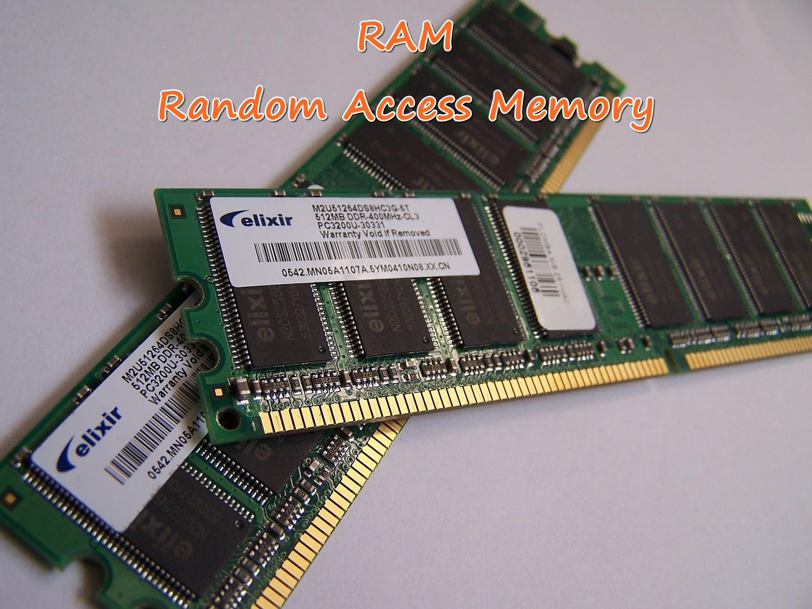 computer-Ram-ki-basic-jankari