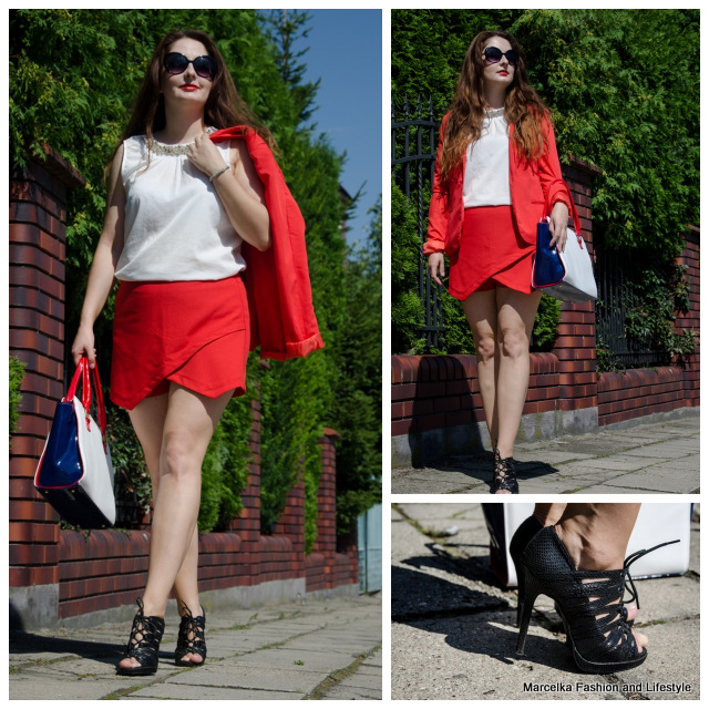 http://marcelka-fashion.blogspot.com/2015/08/lady-in-red-letnia-stylizacja-z.html