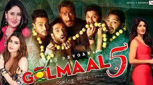 funny hindi movies in 2021