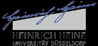 HHU Düsseldorf