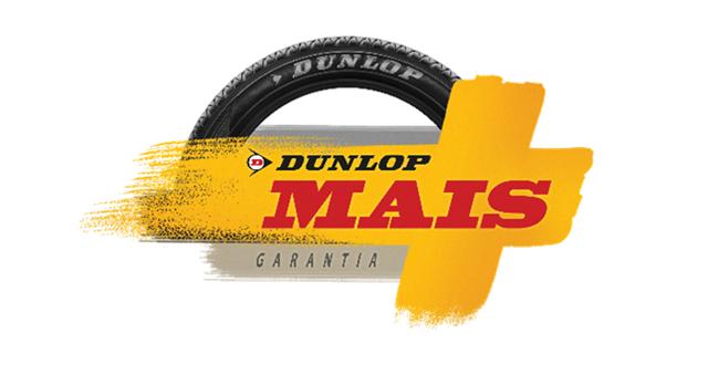 Dunlop celebra clientes com diversas ações pelo Brasil