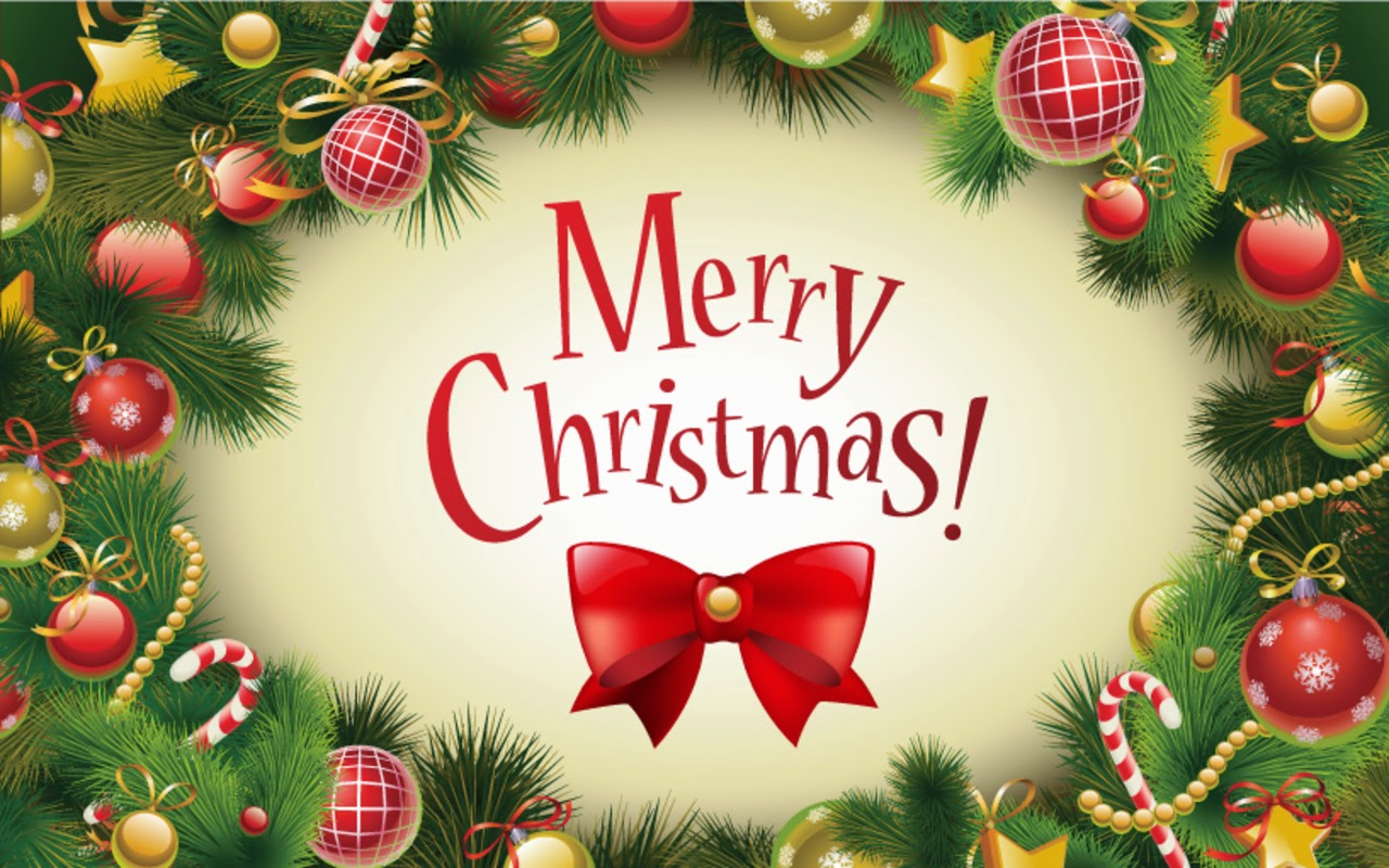 Merry-Christmas-red-text-paper-background-garland-outline-vector-template-1280x800.jpg